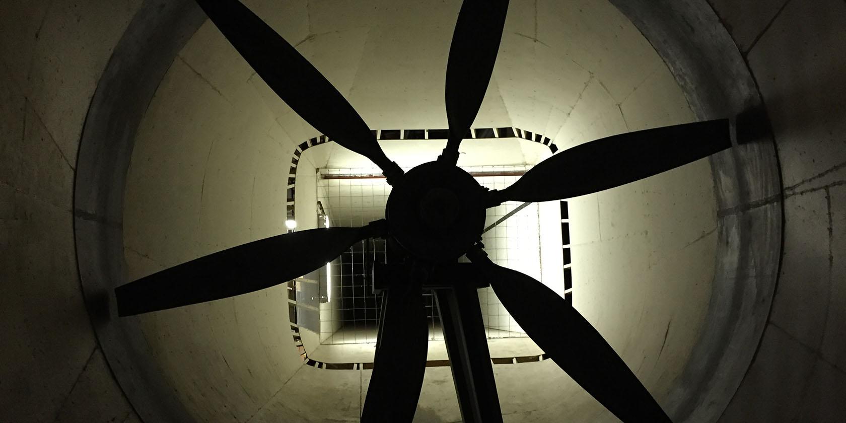2016 0506 CPP Wind Study