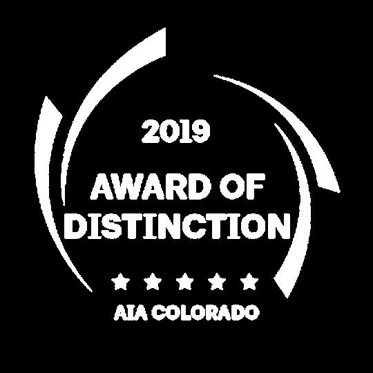 AIA Award Resized - White