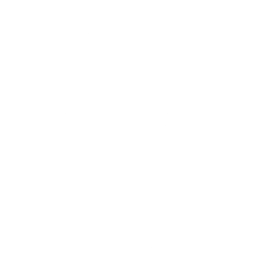 Castle Rock Award Resized - White