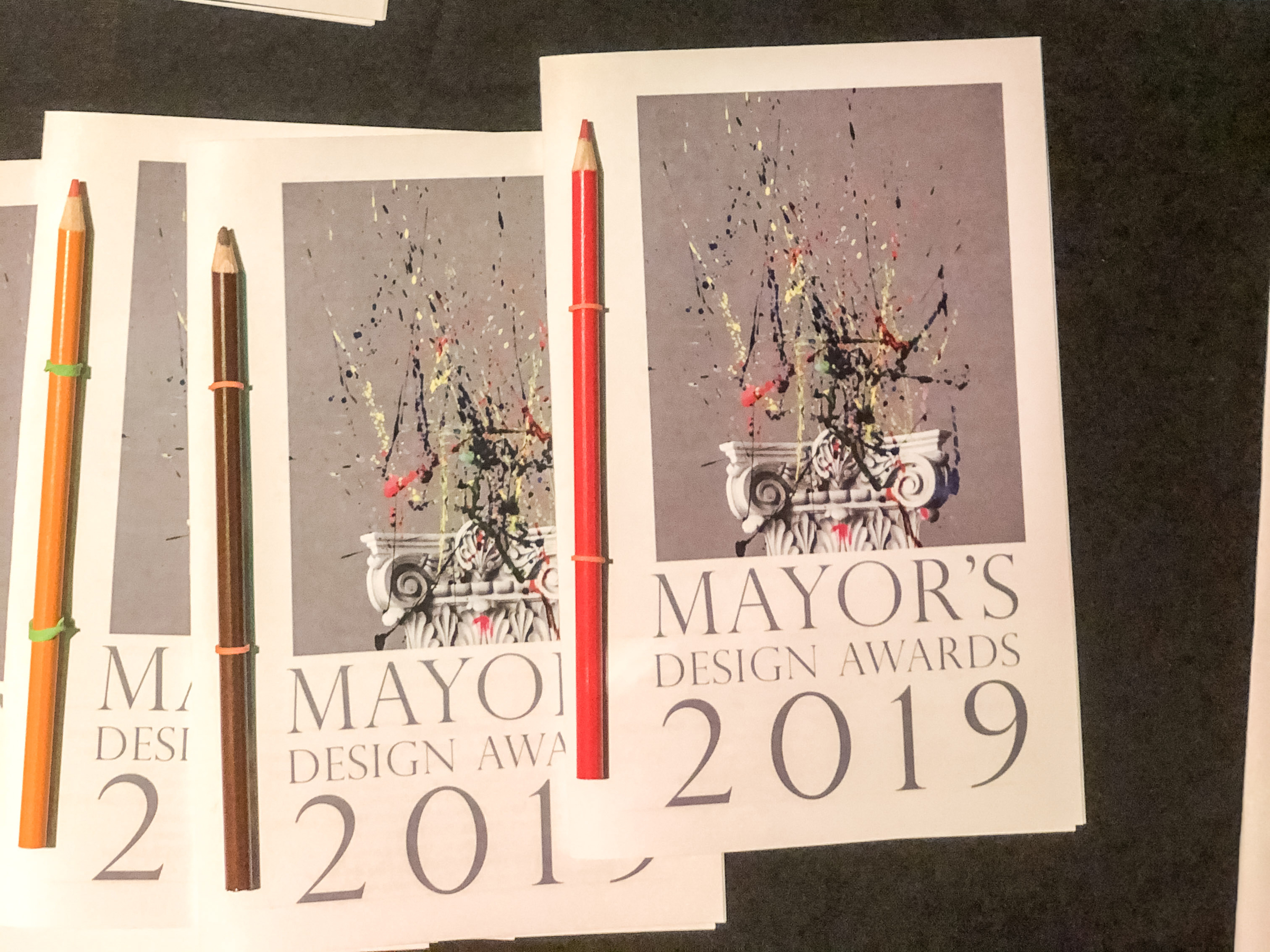 2019 Mayor's Design Awards: Meet the Stewards of Denver Design